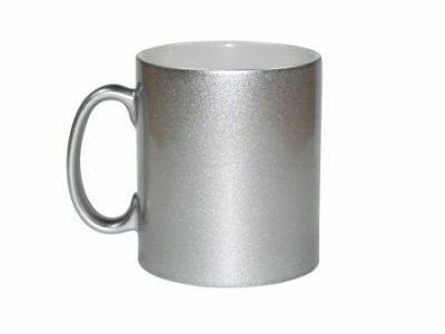 Metallic Sublimation Mugs - [product_type]