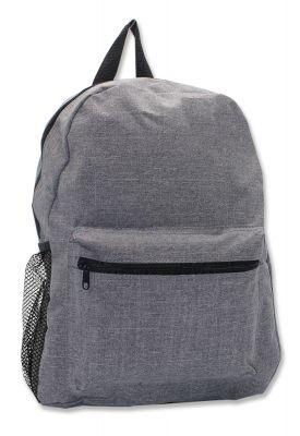 Princeton Backpack - [product_type]