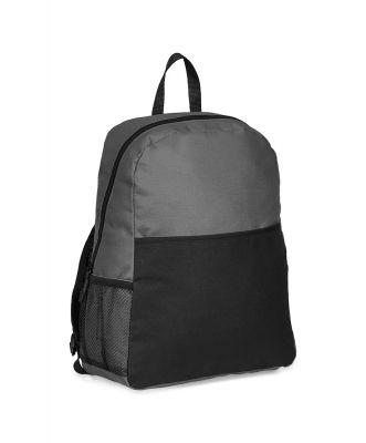 Starter Backpack - [product_type]