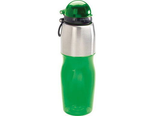Cross Country Waterbottle - [product_type]