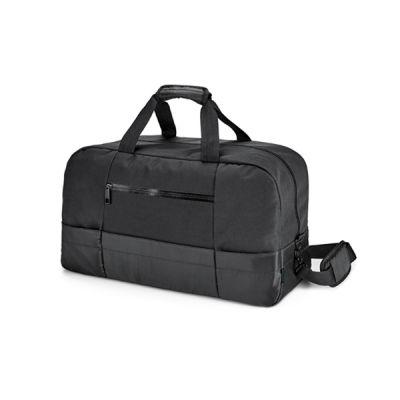 Sterling Gym Bag - [product_type]