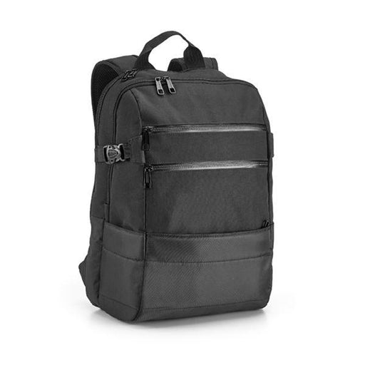 Toronto Laptop Backpack - [product_type]