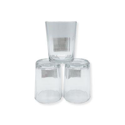 Shot Glass Set of 12
