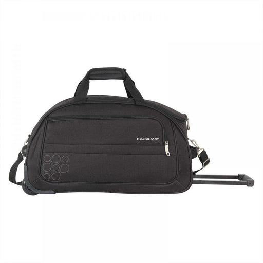 Kamiliant Duffle Wheel Bag - [product_type]