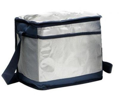 Jumbo Mesh Cooler - [product_type]