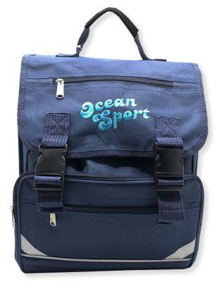 Division School Backpack - [product_type]