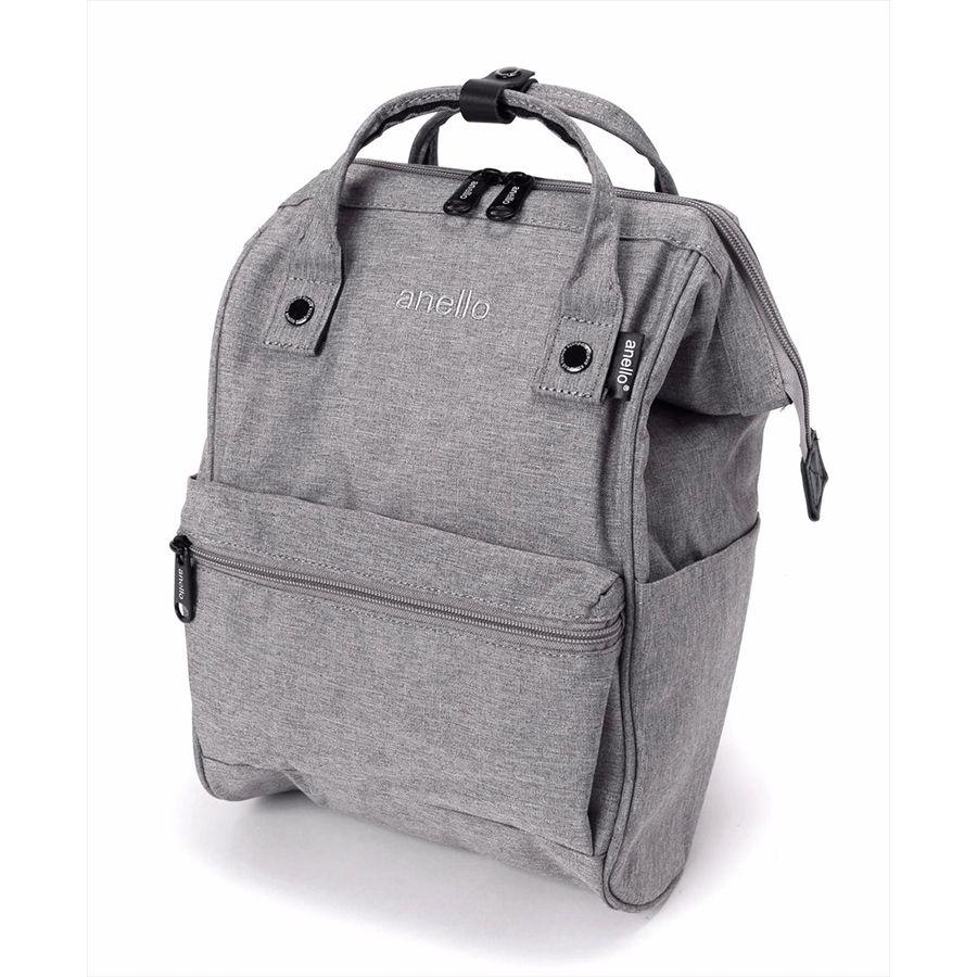 Anello Backpack - [product_type]