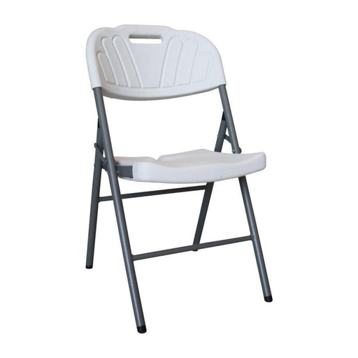 Nu Camp - Fold Up Chair