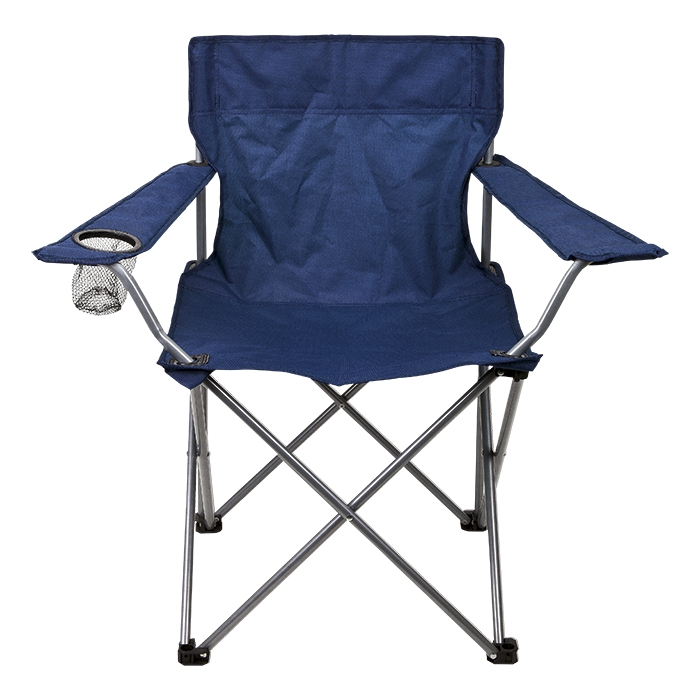 Folding Outdoor Chair - 600D - [product_type]