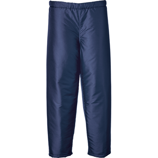 Ground Zero Pants - [product_type]