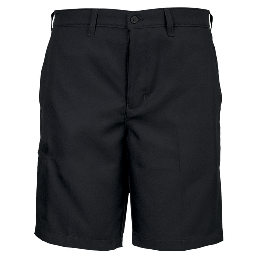 Fairway Shorts - [product_type]