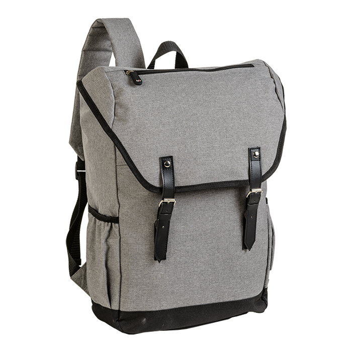 Chic Travellers Backpack - [product_type]