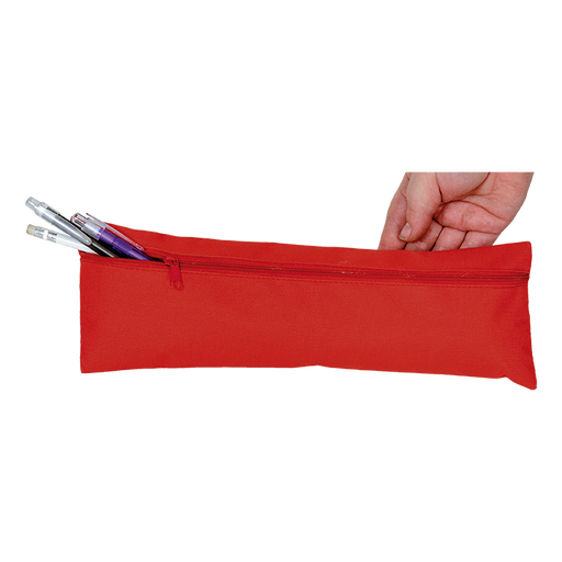 30cm Pencil Case - [product_type]