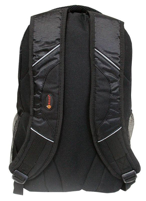 Marlin Backpack - [product_type]