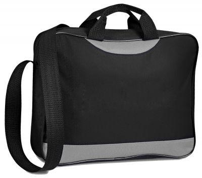 Stella Document Bag - [product_type]