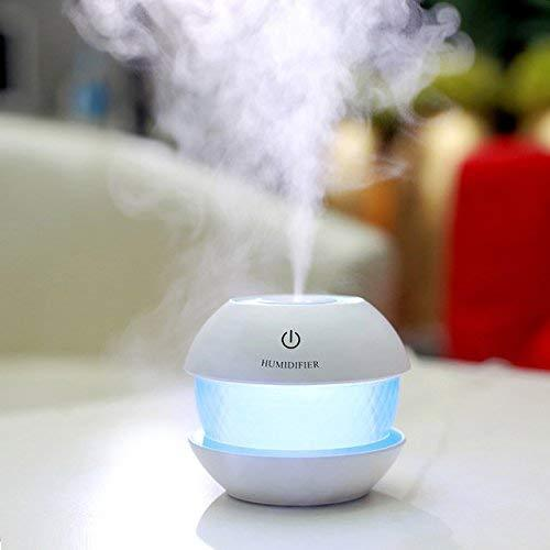 Magic Diamond Cool Mist Humidifiers
