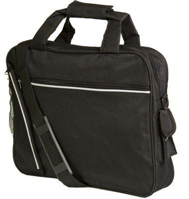 Denier Deluxe Conference Bag - [product_type]