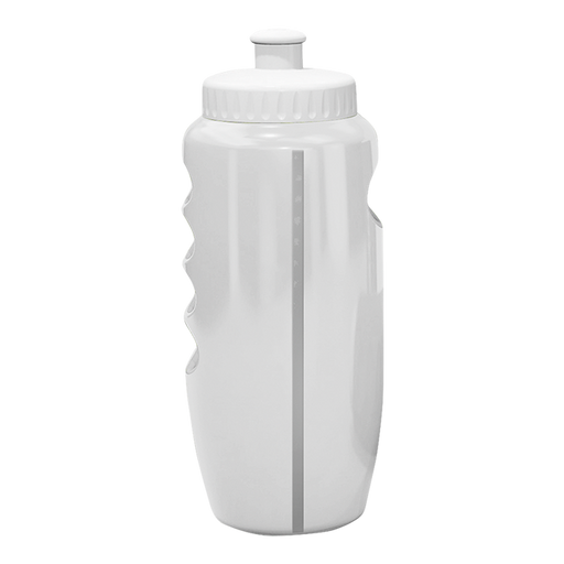 500ml Visi Stripe Water Bottle
