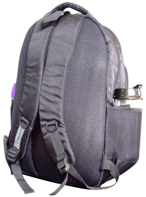 Explorer Laptop Backpack - [product_type]