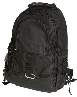 Everest Hiking Backpack - [product_type]