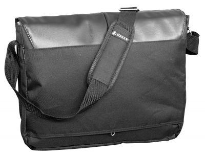 Laptop Messenger Bag - [product_type]