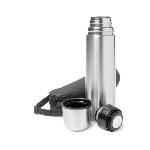 750ml Stainless Steel Flask