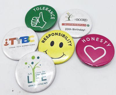 Button Badge - [product_type]