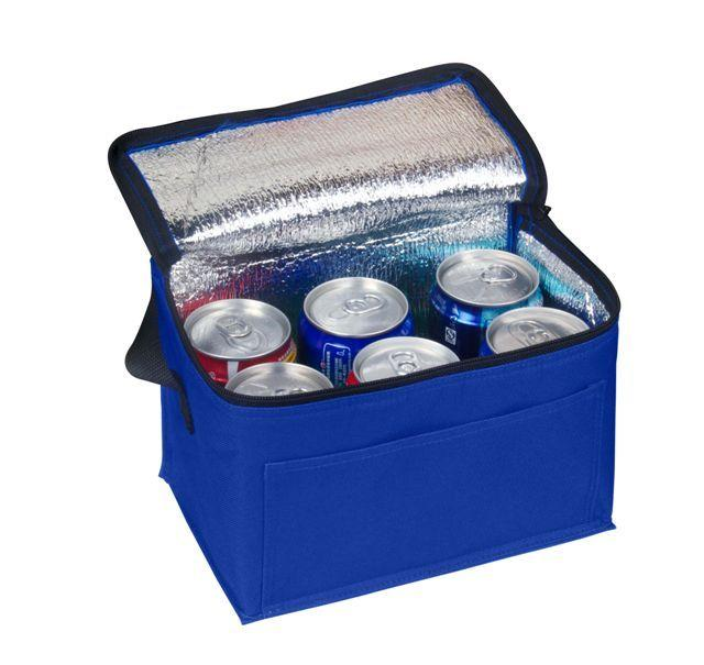 Chiller 6 Can Cooler Bag - [product_type]