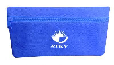 600D Pencil Case - [product_type]