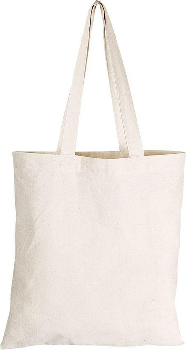 Eco Cotton Bag - [product_type]