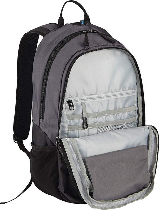 Ozark Trail 25L Stillwater Backpack