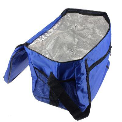Frost 12 Can Cooler Bag