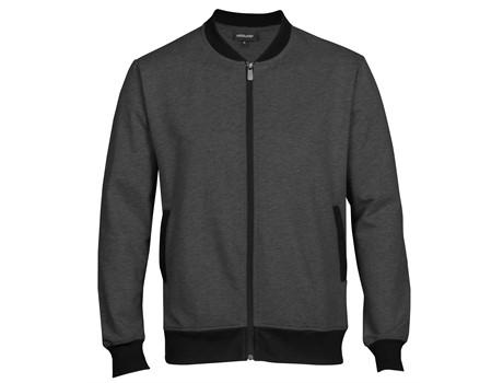 Mens Bainbridge Sweater - [product_type]