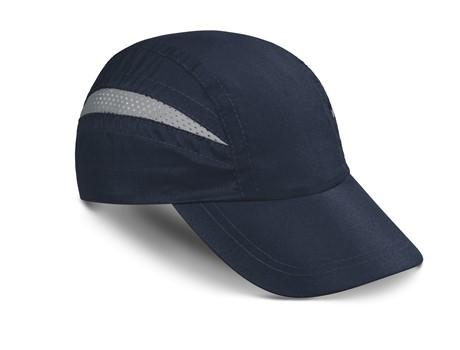 Olympic Cap - [product_type]
