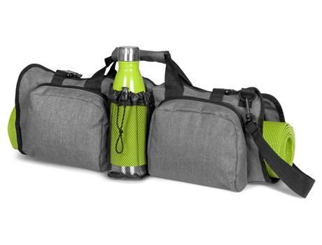 Extender Yoga Bag - [product_type]