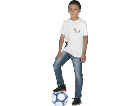 Kids Super Club 150 T-Shirt - [product_type]