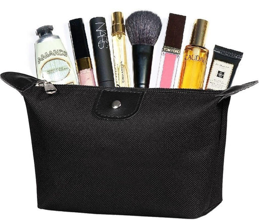 Cosmo Cosmetic Bag - [product_type]