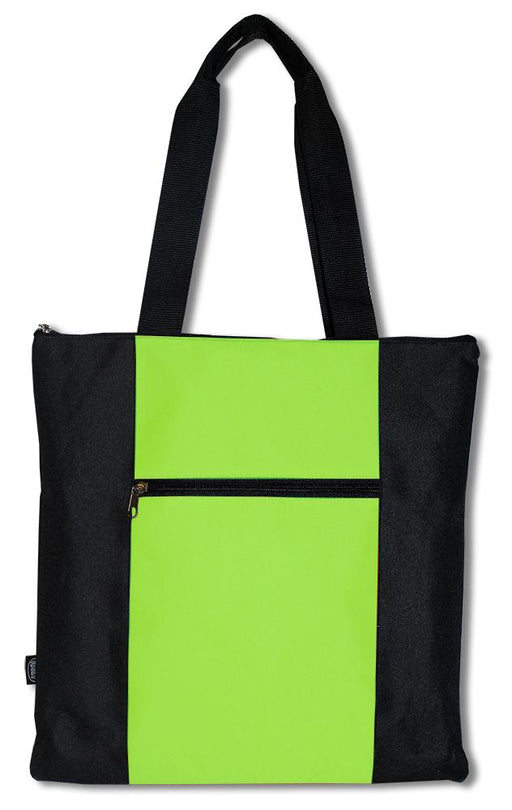 Tote Bag (BH-28) - [product_type]