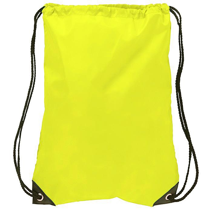 Anyday Drawstring Bag - [product_type]