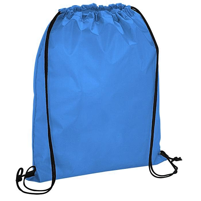 Everyday Drawstring Bag - [product_type]