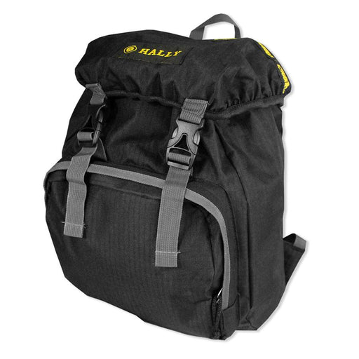 Scholar 18L Backpack