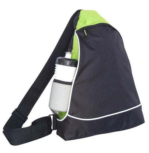 Lifestyle Shoulder Backpack