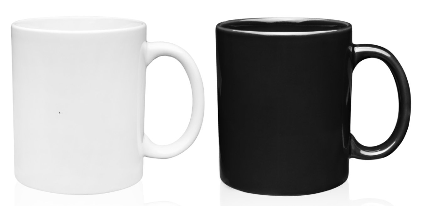 Coffee Ceramic Mug - [product_type]