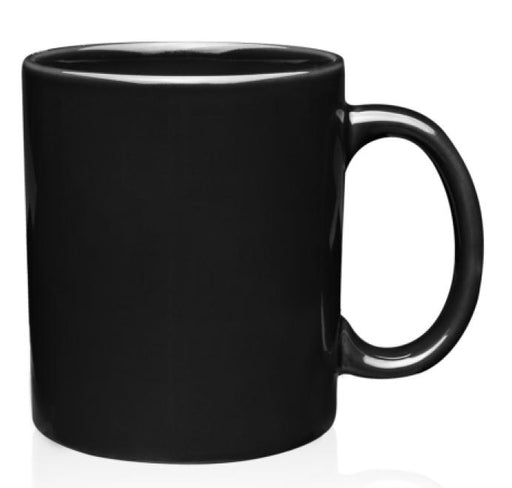 Coffee Ceramic Mug