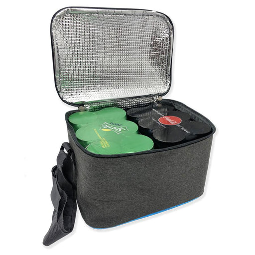 Flamingo Bay 12 Can Cooler Bag