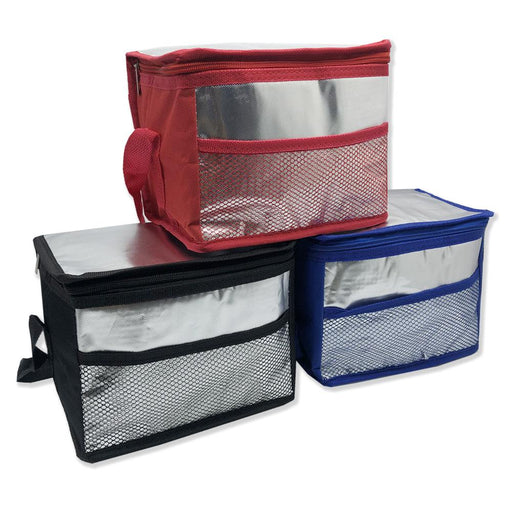 Pringle Bay 6 Can Cooler Bag