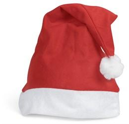 Santa's Hat - [product_type]
