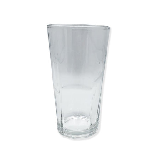 350ml Drink Glass Set