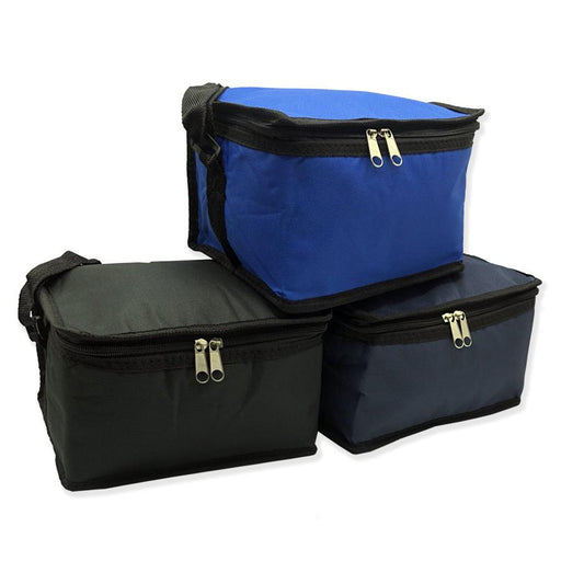 Hout Bay Cooler Bag