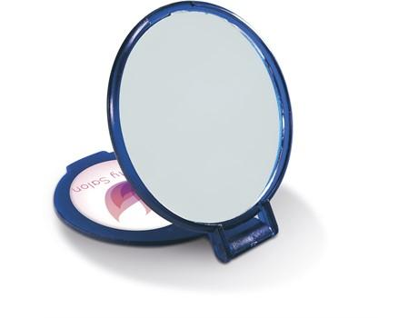 Frosty Mirror - [product_type]